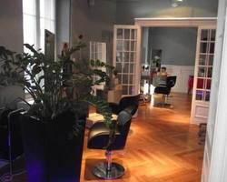 ambiance-Chez le Coiffeur - Mulhouse