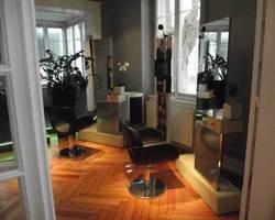 places techniques-Chez le Coiffeur - Mulhouse
